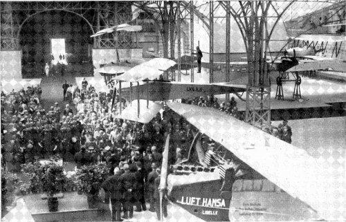 luftfahrt-geschichte-1936-447.jpg