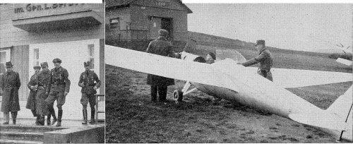 luftfahrt-geschichte-1940-186.jpg