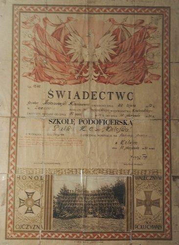 Kazimierz_Adamowski,_KOP_Wilejka.jpg