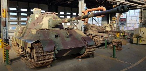 Tiger II_Fort Benning.jpg