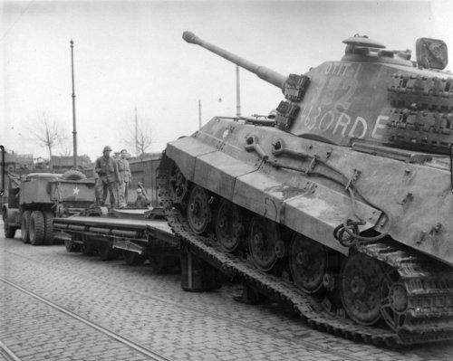 Tiger II_Fort Beninng1.jpg