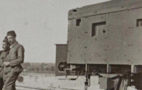 pp wagon2.JPG