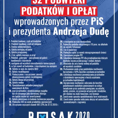Bosak2020-1-640x640.png