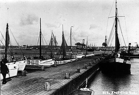 Budowa-port-w-Gdyni-10.jpg