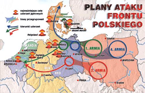 Front-Polski.png