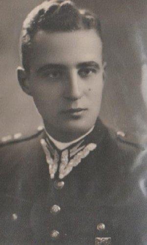 3szwol ppor romuald andruszkiewicz.JPG