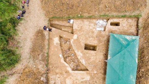 z26238620V,Badania-archeologiczne-na-miejscu-pochowku-zolnier.jpg