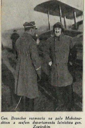 lot 1924r.JPG