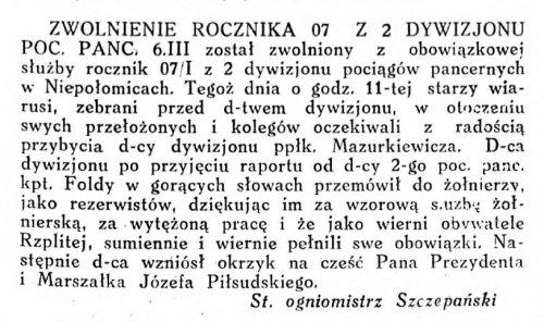 pp 2fpp 30rokk.JPG