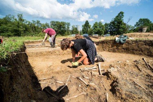z26238619V,Badania-archeologiczne-na-miejscu-pochowku-zolnier.jpg