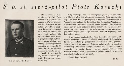st.sierż.pil. Piotr Korecki.png