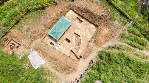 z26238633V,Badania-archeologiczne-na-miejscu-pochowku-zolnier.jpg