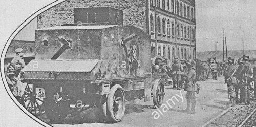 Wrzesień 1919.jpg