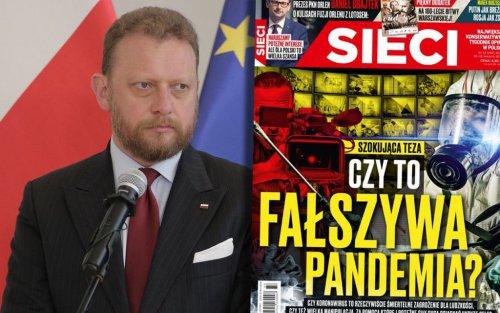 z26196983IH,Lukasz-Szumowski.jpg