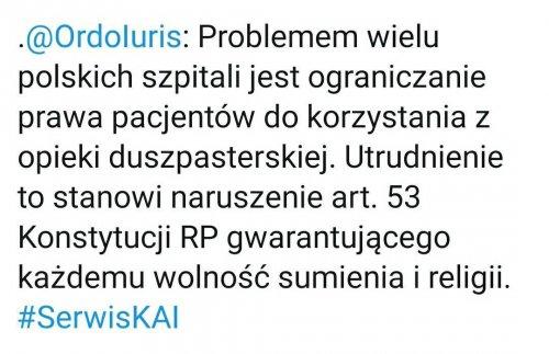 Problemy.jpg