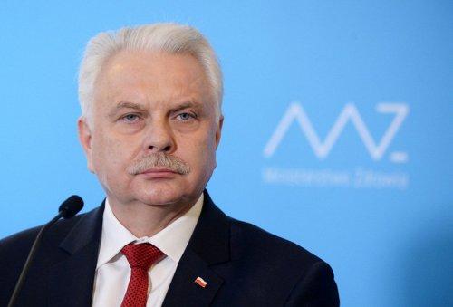 minister-kraska-mz.jpg