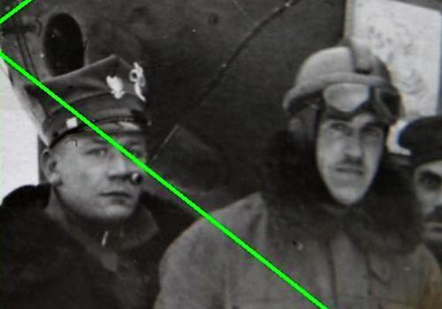 ppor.obs. Alfons Breza być może i kpt.obs. Leon Raden.png
