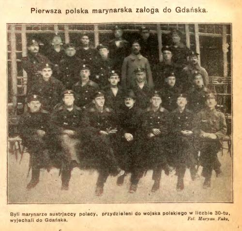 Świat. 04.01.1919.png