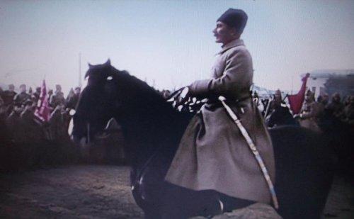 1920 budionny.JPG