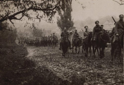 1920 koz donscy.JPG