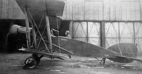 F2b RR Falcon III, Mokotów styczeń 1920 r..png