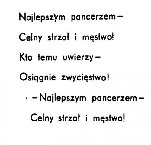 pp wiersz2.JPG