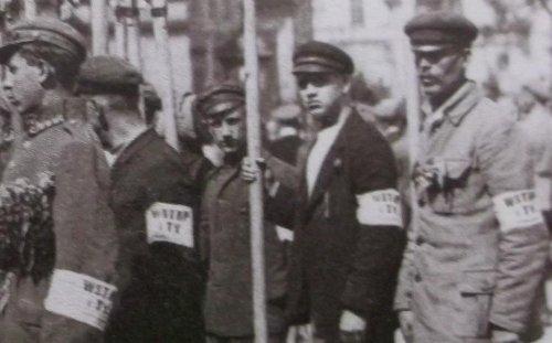 1920 wstap i ty 2.JPG