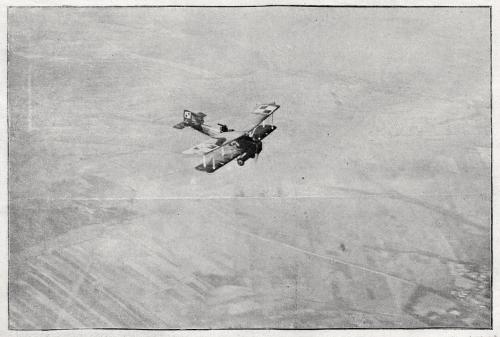 Wojna . 10.05.1924.png