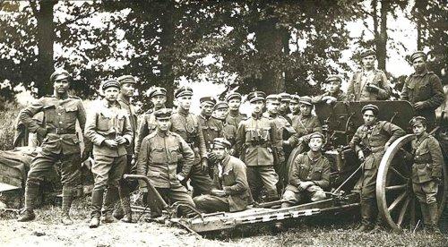 artyleria 1919-20.jpg