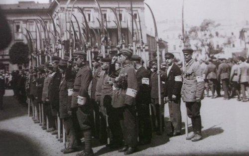 1920 watap pl saski.JPG