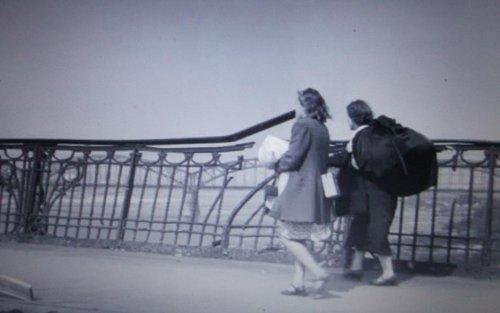 1939 na moscie4.JPG