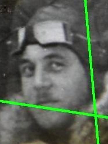 ppor.pil. Stefan Łuczak.png