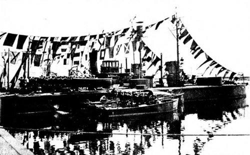 mar flotylla 28r.JPG