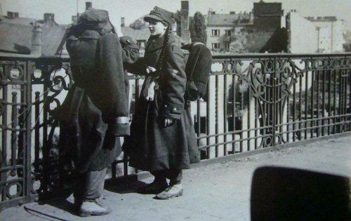 k 1939 zdjecia polskie.JPG
