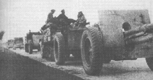 1motor8.JPG