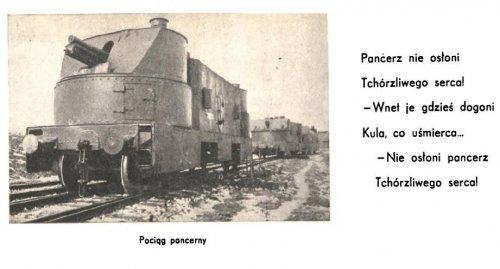 pp wiersz1.JPG