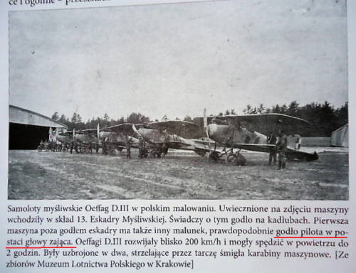 13.EM Oeffag D.III.png