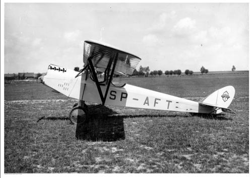 S-1 Sido SP-AFT.png