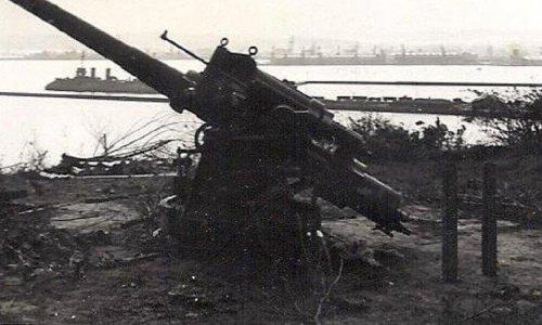 baltyk 39b.JPG
