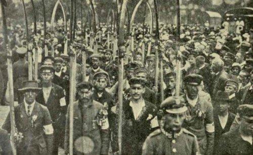 1920 kosyb.JPG