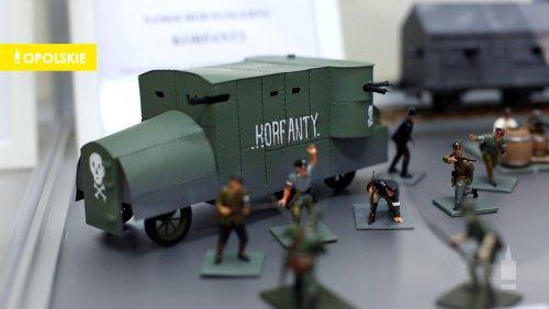 Korfanty model.jpg