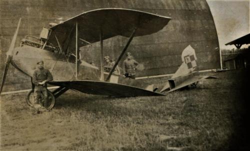 Lloyd C.V nr 46.37 9.EL - lipiec 1919 r..png