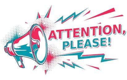 attention-please-sign-megaphone.jpg.0a381e3c4a899609ed068e99b9c06967.jpg
