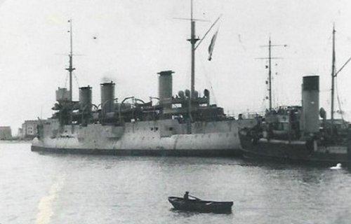 baltyk51.JPG