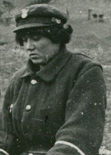 kobieta7.JPG