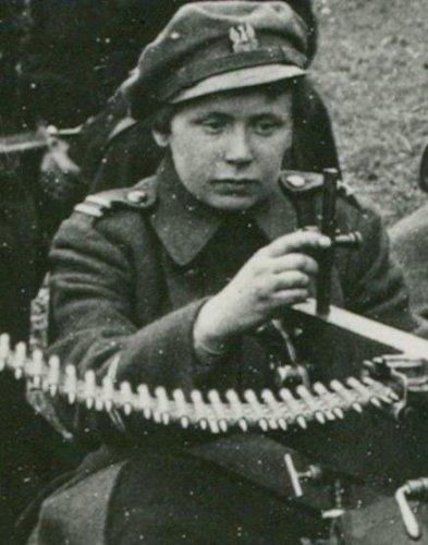 kobieta9.JPG