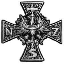 nsz5.jpg