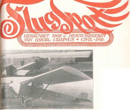zeitschrift-flugsport-1927-luftsport-luftverkehr-luftfahrt-913.jpg