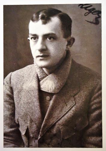 Zygmunt Herget ppor.pil.dca 8.EL.png
