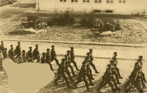 Włodzimierz Wołyński, 1937 r..jpg